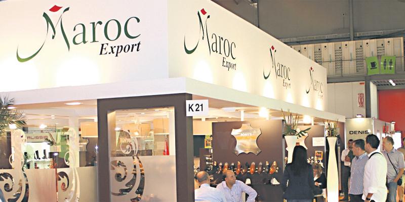 maroc_export_003.jpg