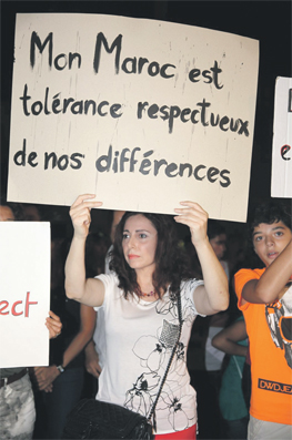 maroc_tolerants_003.jpg