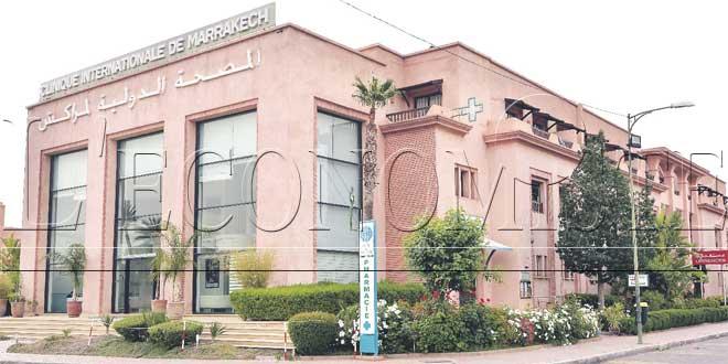 marrakech-clinique-international-053.jpg