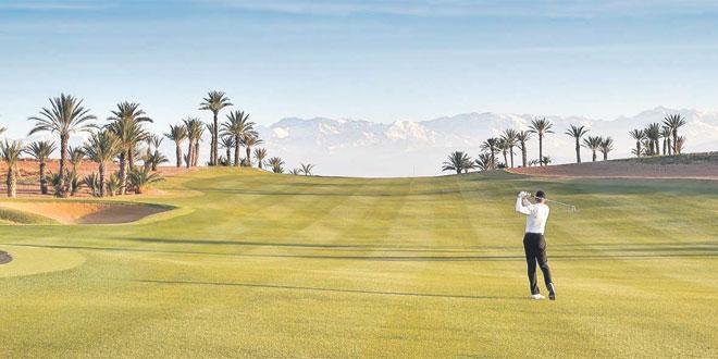 marrakech-golf-016.jpg