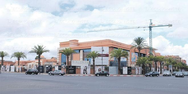 marrakech-habitat-durable-039.jpg