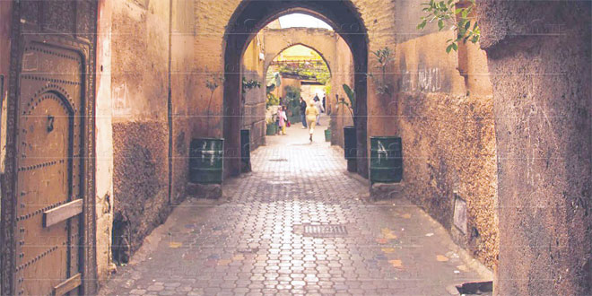 marrakech-medina-2-028.jpg
