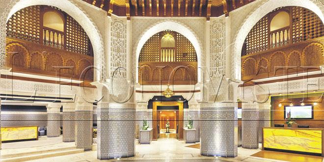 marrakech-palmeraie-palace-073.jpg
