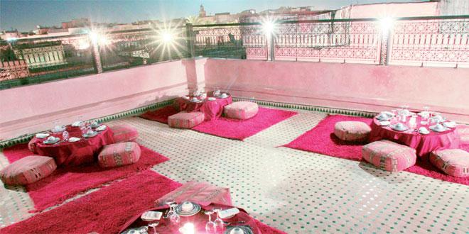 marrakech-tourisme-037.jpg