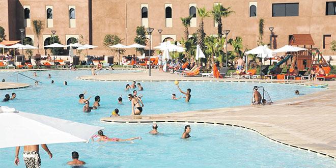 marrakech-tourisme.jpg