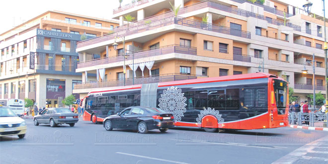 marrakech-transport-urbain-013.jpg