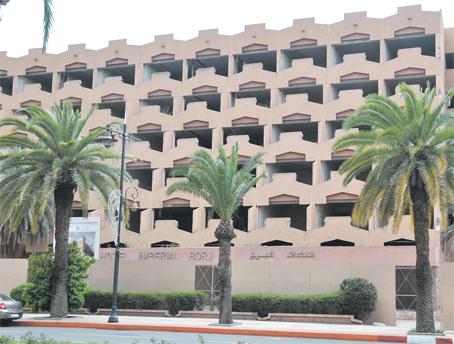 marrakech_hotels_089.jpg