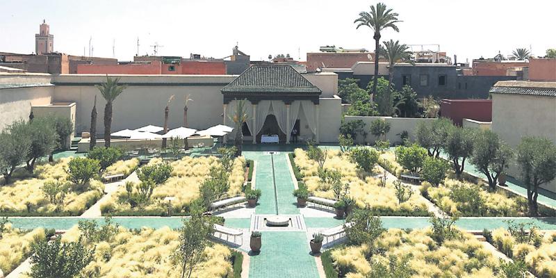 marrakech_jardin_090.jpg