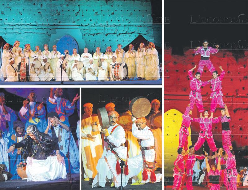 marrakech_le_festival_des_arts_populaires_034.jpg