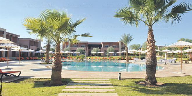 marrakech_tourisme.jpg