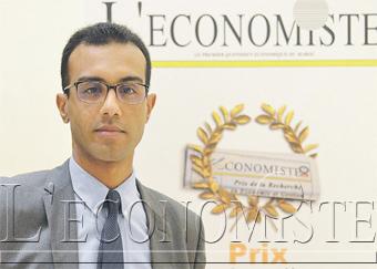 marwane_el_alaoui_070.jpg