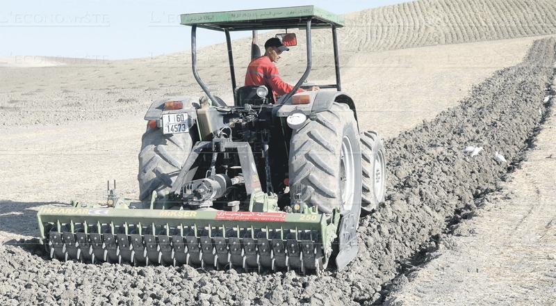 materiel_agricole_020.jpg