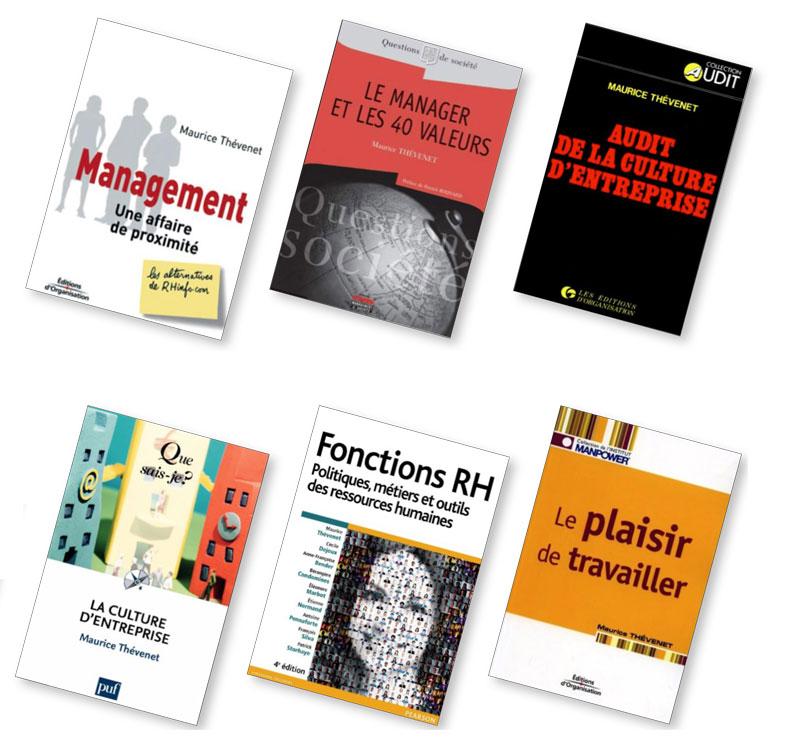maurice-thevenet-livres-079.jpg