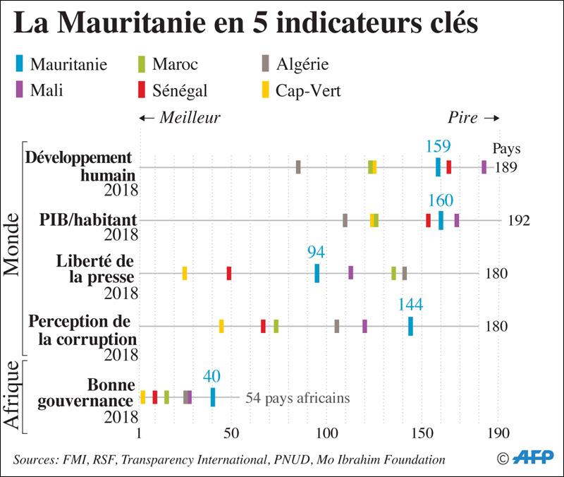 mauritanie_069.jpg