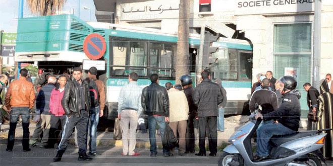 mdina-bus-012.jpg