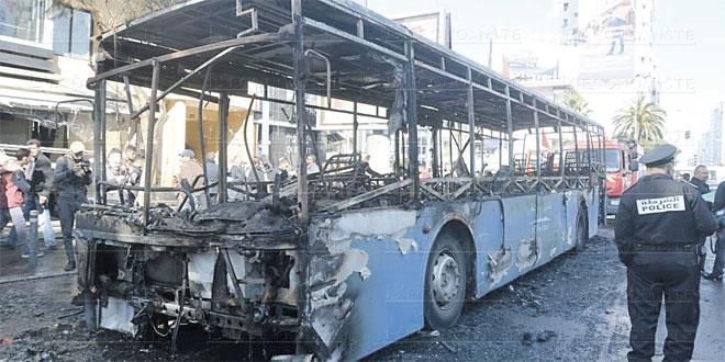 mdina-bus-047.jpg