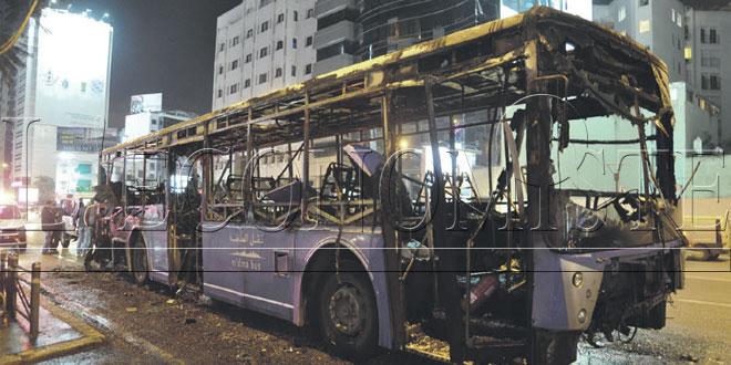 mdina-bus-086.jpg