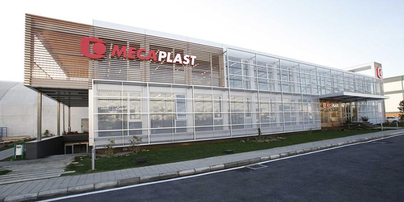 mecaplast-key_plastics_trt.jpg