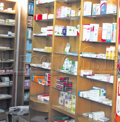 medicaments_009.jpg