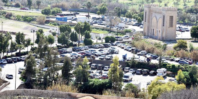 medina-et-parkings-fes-054.jpg
