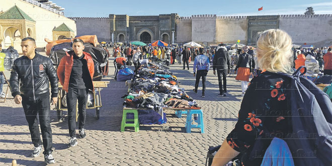 meknes-touristes-080.jpg