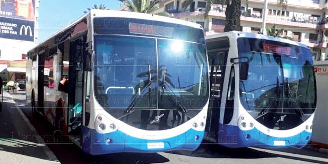meknes-transport-public-029.jpg
