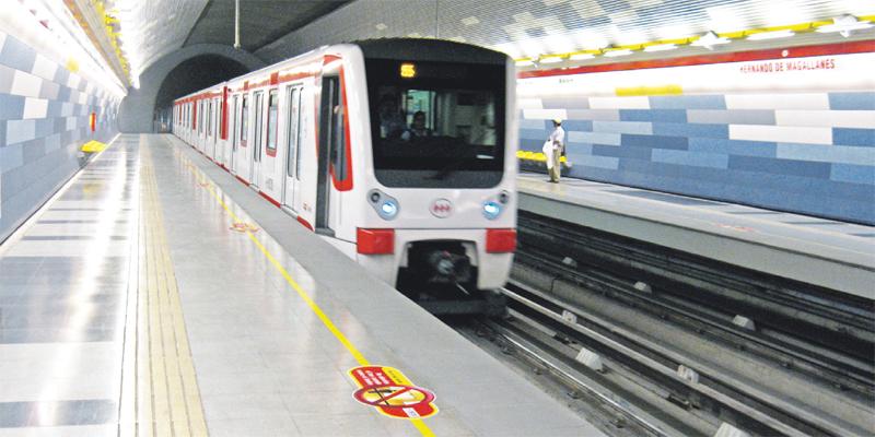 metro_de_santiago_090.jpg