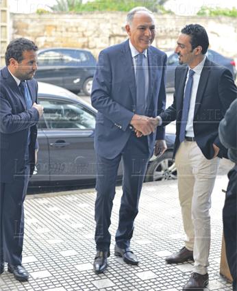 mezouar_club_055.jpg