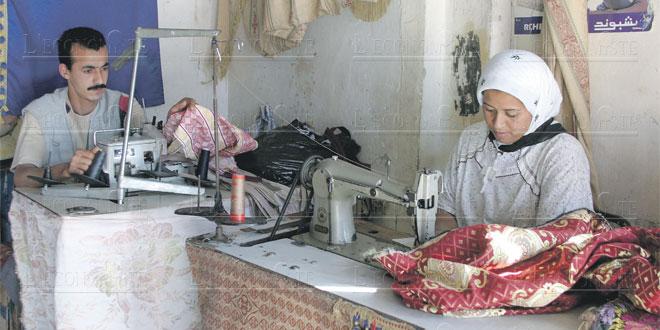 microcredit-talleurs-pme-088.jpg