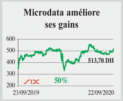 microdata-049.jpg