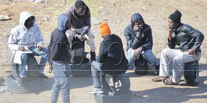 migrants-078.jpg