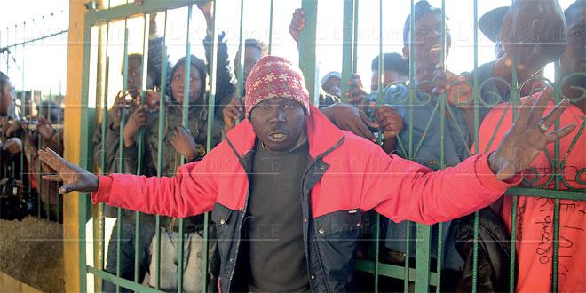migrants-095.jpg