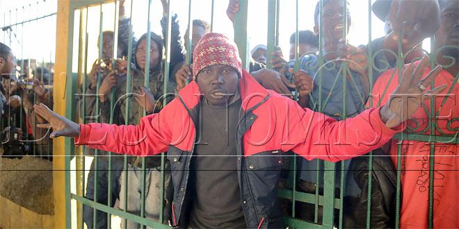 migrants-ouled-ziane-3-069.jpg