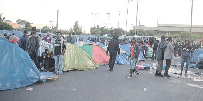 migrants-ouled-ziane-6-069.jpg