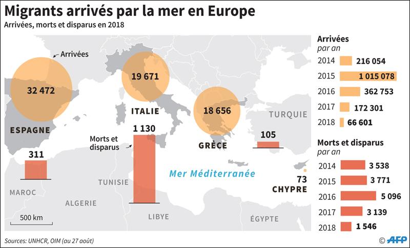 migrants_europe_038.jpg