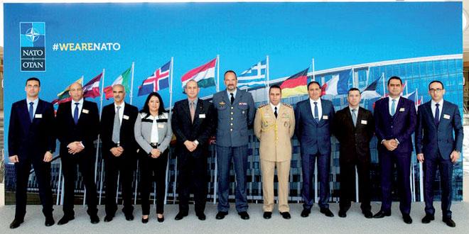 militaire-marocains-otan-071.jpg