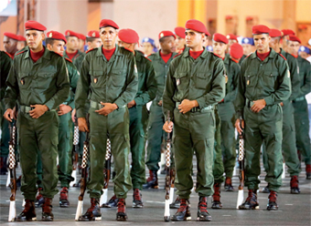 militaire_041.jpg