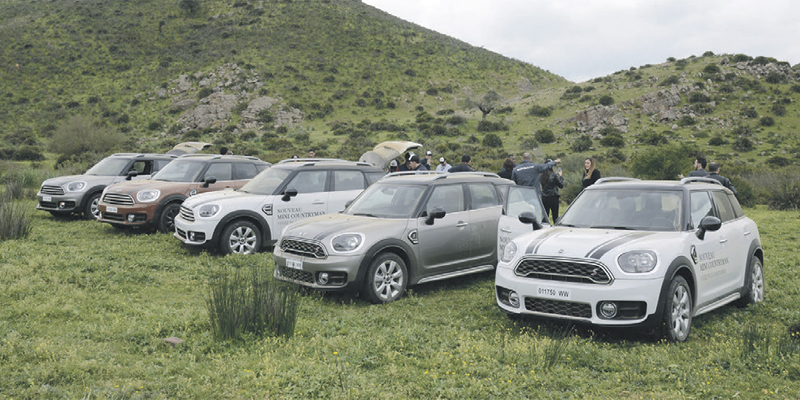 mini_countryman_087.jpg