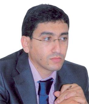 mohamed-oukhlifa-003.jpg