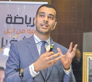 mohamed_amine_zariat_037.jpg