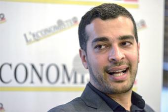 mohamed_amine_zariat_086.jpg