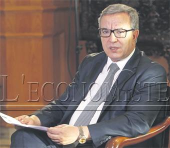 mohamed_aujjar_ministre_de_la_justice_040.jpg