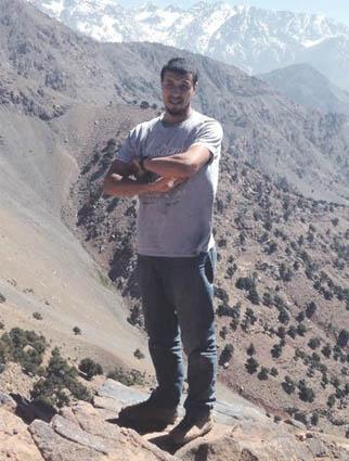 mohammed_erribani_025.jpg