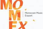 momex_055.jpg