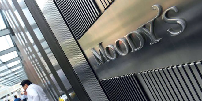 moodys-04.jpg