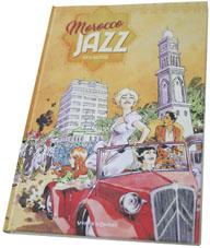 morocco_jazz_086.jpg