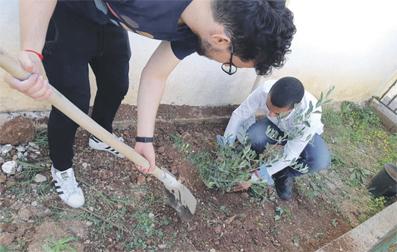 morocco_lghedd_032.jpg