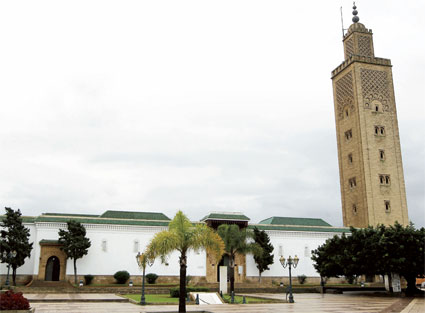 mosque-084.jpg