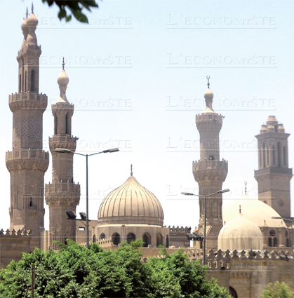 mosque_al_azhar_079.jpg
