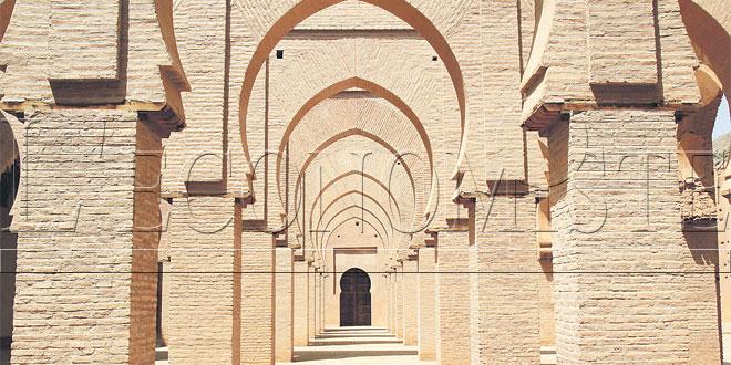 mosquee-tinmel-1-087.jpg